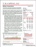WB: 3Q15 Results To Be Strong Driven By Increasing Weibo Activities and Monetization; Maintain Buy and Raise PT