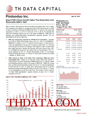 PDD: Expect PDD Volume Growth Higher Than Expectation And Reasonable S&M In 1Q20